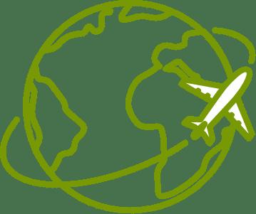 Globe_icon@2x