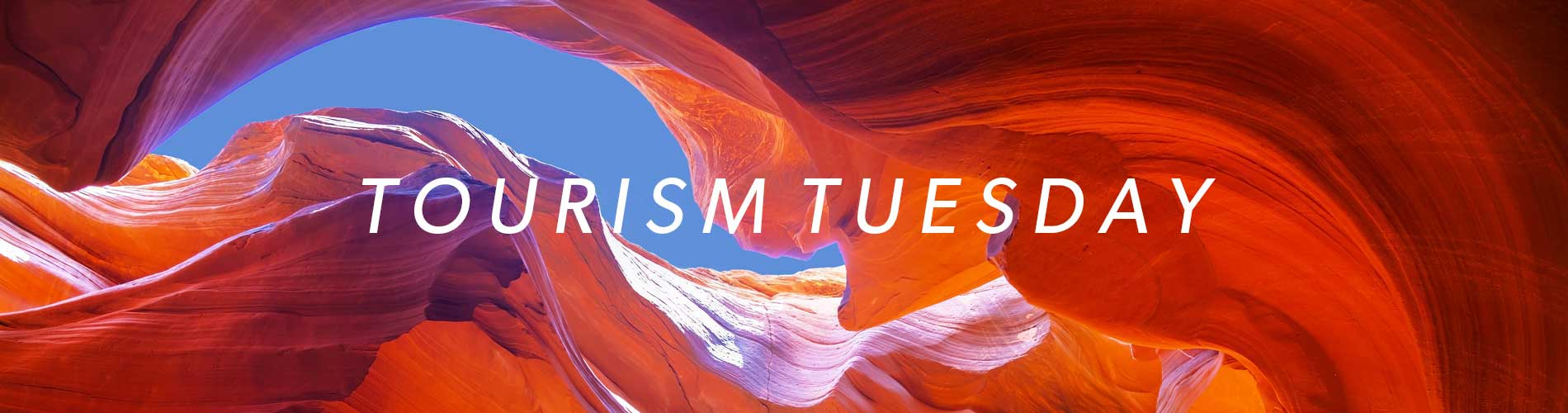 TourismTuesday_6