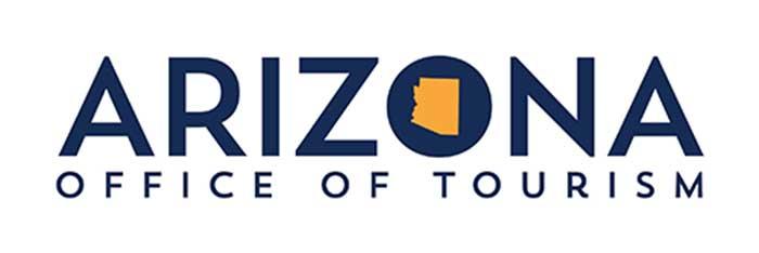 Arizona_AOT_blue-yellow_web_700