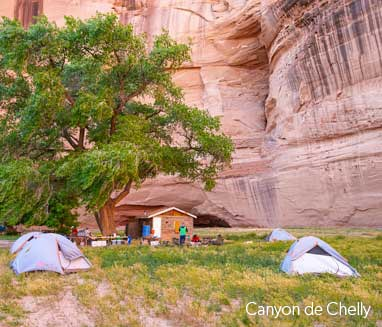 Canyon-de-Chelly_sized_LNT_2020