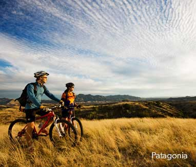 Patagonia_Mountain-Biking_sized_LNT_2020