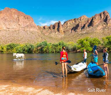 Salt-River_sized_LNT_2020_2