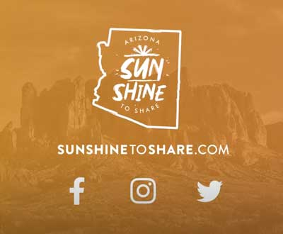 SunShine_newssection