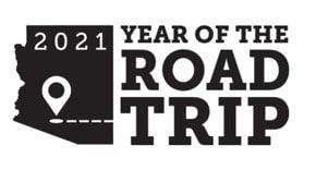 RoadTripLogo