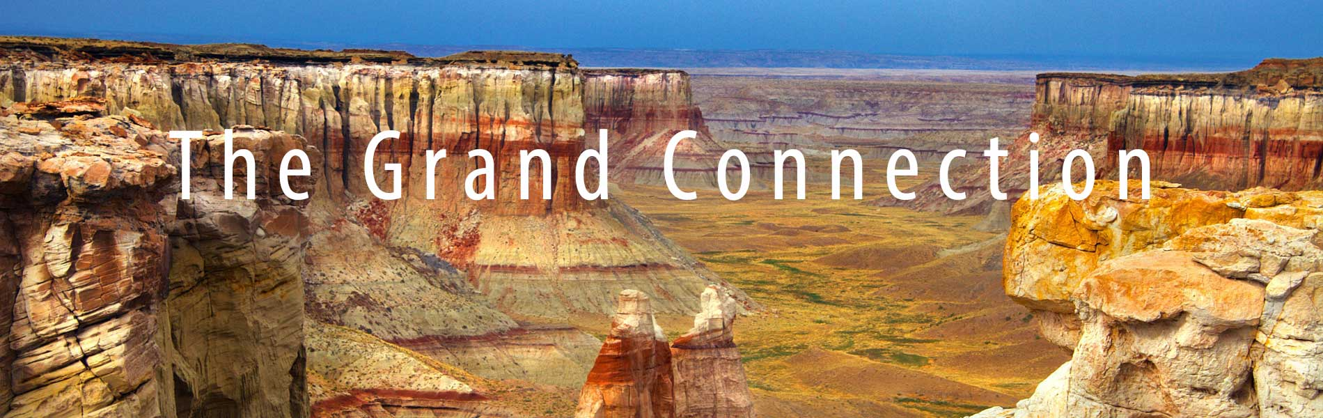 Coal-Mine-Canyon_grandconnection_1
