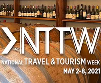 2021-NTTW-logo-image_400