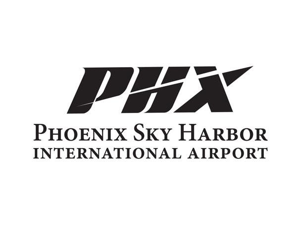 PHX logo_sized_web